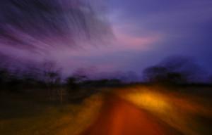 lumpan_©_motions_001