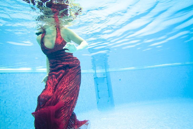 lumpan_©_underwater_001