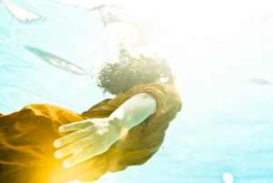 lumpan_©_underwater_003