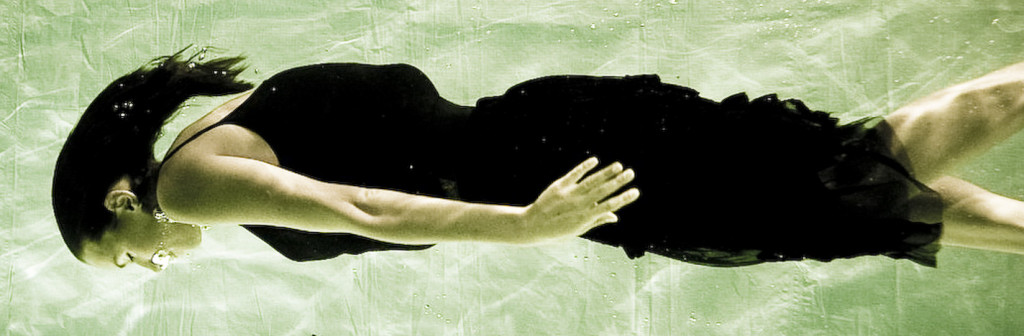 lumpan_©_underwater_004