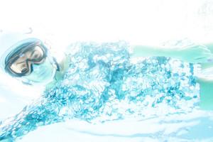 lumpan_©_underwater_005