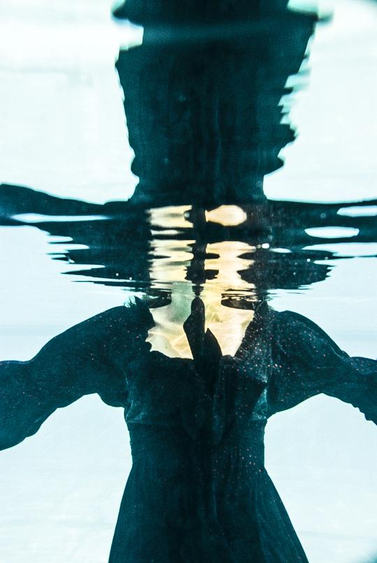 lumpan_©_underwater_007