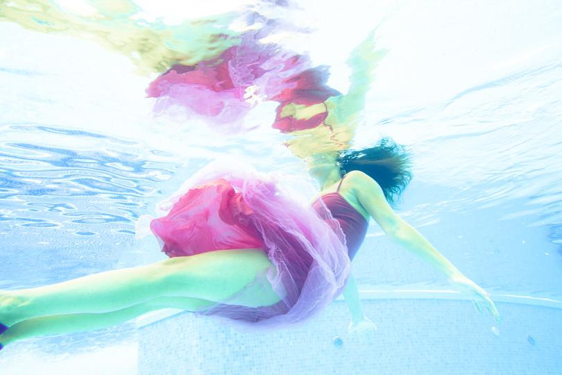 lumpan_©_underwater_008